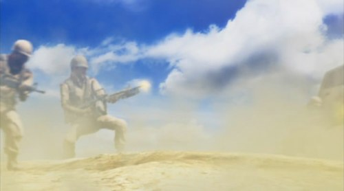 File:EFGF troops Battle of Odessa.jpg