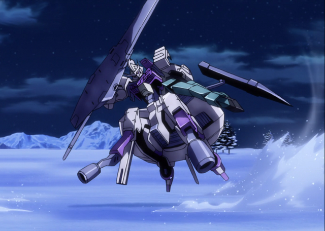 File:Kimaris trooper form.png