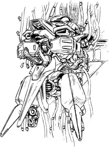 File:SX-NFR-01 SES Tyrant Sword Agles Cockpit Hatch Open.jpg