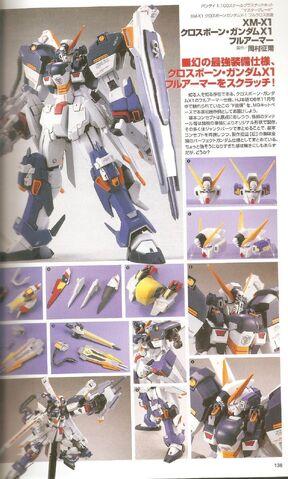 File:Full Armor 4.jpg