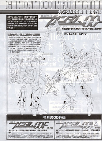 File:Gundam Throne Eins Lineart.jpg
