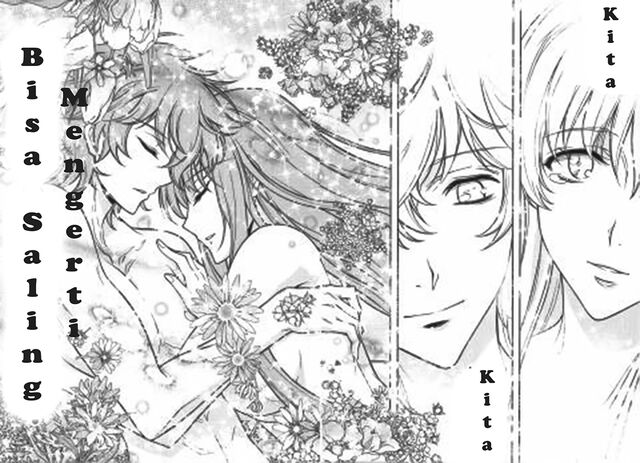 File:Manga End-2.jpg
