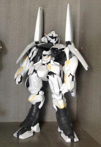 File:Yamashita ν.jpeg