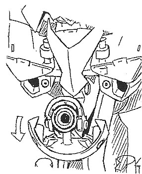 File:Gnx-y901tw-beamcannon.jpg