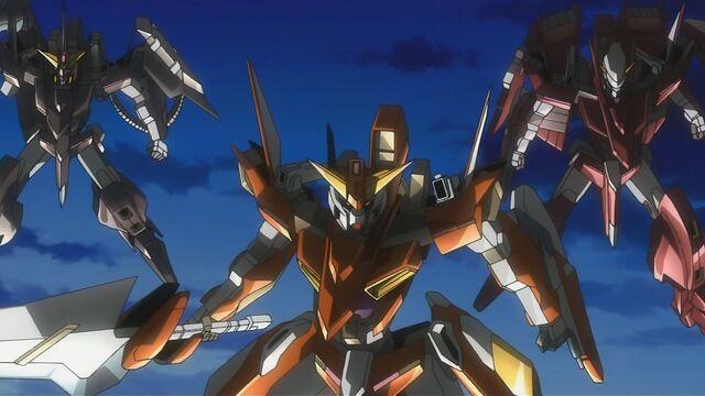 File:Gundam Throne Gundams.jpg