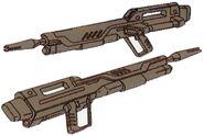 Mvf-m11c-type72kai