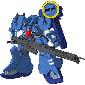 Rms-141-2