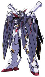 File:Crossbone Gundam Full Cloth.jpg