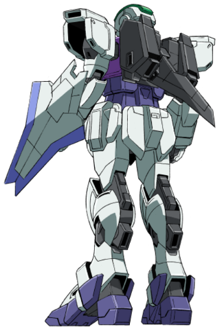 File:Impulse gm rear.png