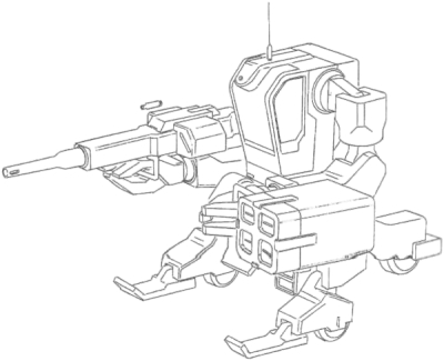 File:Workloader armed.jpg