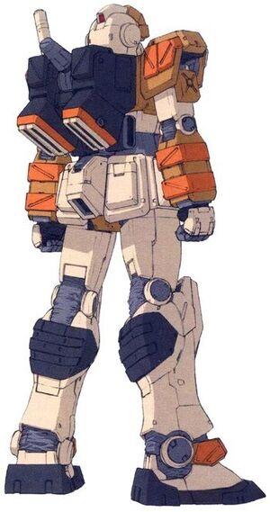 DesertGM-rear