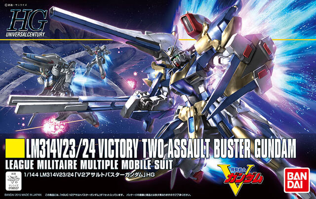 File:HGUC Victory Two Assault Buster Gundam.jpg