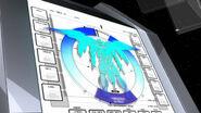 00 Raiser Condenser UI Screen