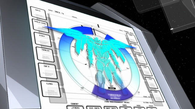 File:00 Raiser Condenser UI Screen.jpg