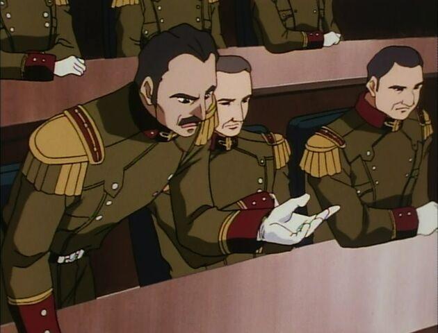 File:GundamWep22b.jpg