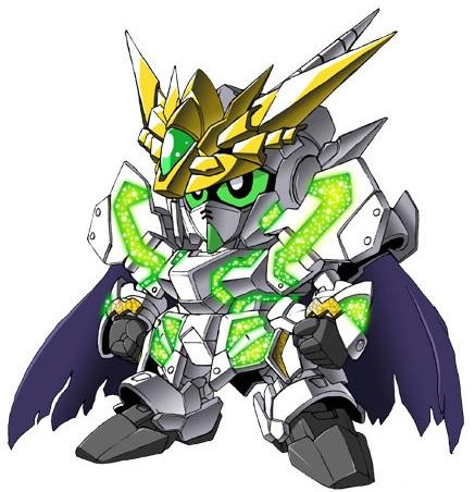File:KnightUnicornDestroy.jpg