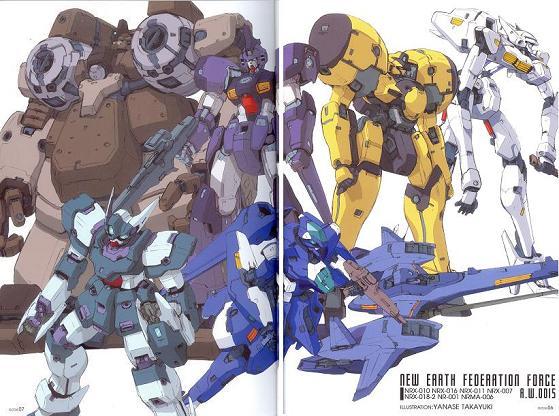 File:Gundam x ms.jpeg