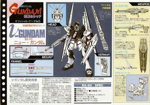 File:HGNuGundam - ManualScan.jpg