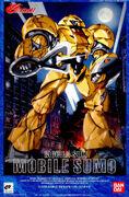 OldMobileSumo-Gold-100