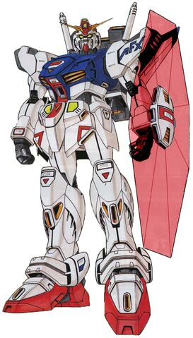 File:RX-99 Neo Gundam Front Pink BS.jpg