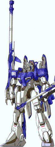 File:Zplus C1 Blue.jpg