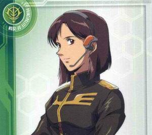 Yuki-nakasato