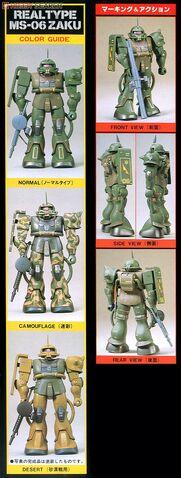 File:Real Type MS-06 Zaku.jpg