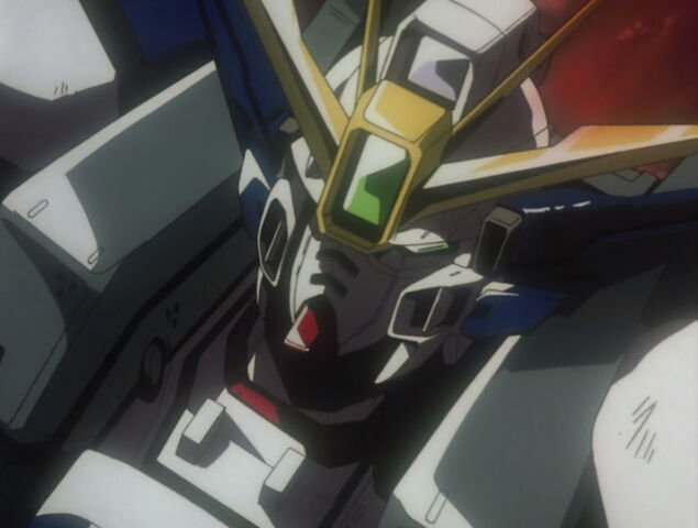 File:Wing Zero Face Close-Up.jpg