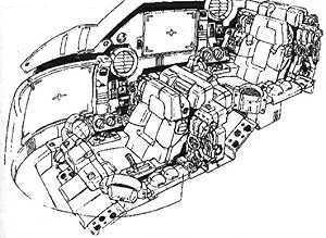 File:Apsaras-cockpit.jpg