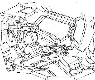 File:Gn-000-cockpit.jpg