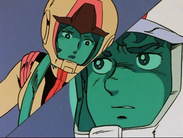 File:Gundamep24e.jpg