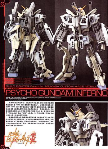 File:MRX-666 Psycho Gundam Inferno.jpg