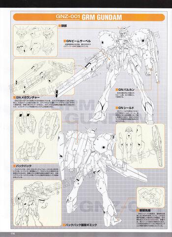 File:GRM Gundam Mag.jpg