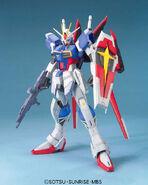 MG-Force-Impulse-Gundam