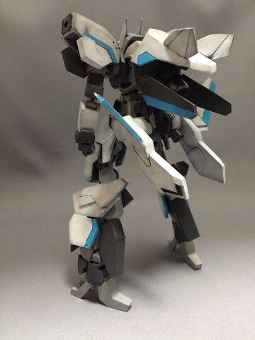 File:Adler scratchbuild rear.jpg