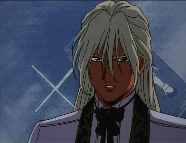 File:GundamWep23c.jpg