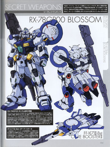 File:Rx-78gp00.jpg