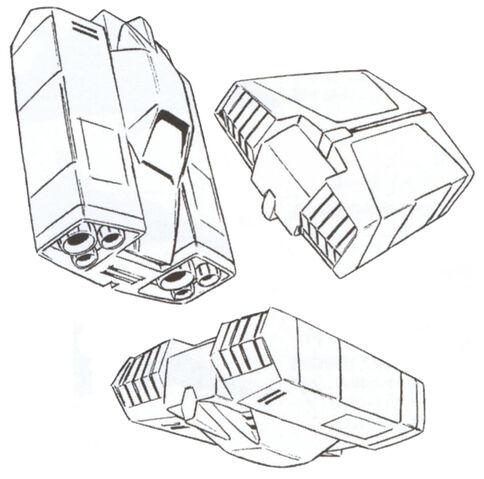 File:Ff-x7-core-block.jpg