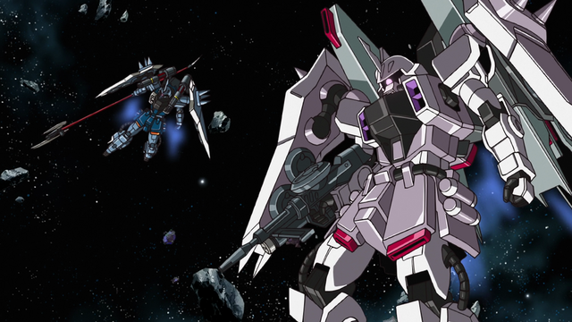 File:MSGSD-Blaze + Slash ZAKU Phantoms.png