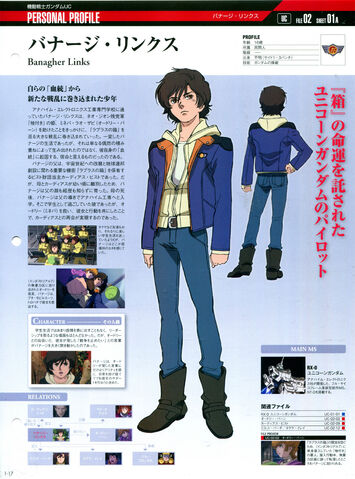 File:Banagher links 01.jpg