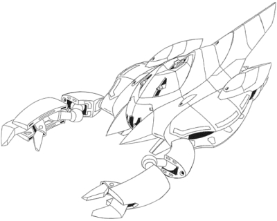File:Gnma-xcvii-claws.jpg