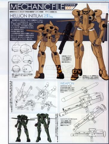 File:Hellion Initium Mechanic File.jpg