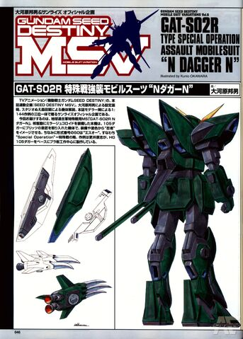 File:GAT-SO2R - N Dagger N0.jpg