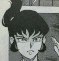 File:Tris Surugeiref in manga.jpg