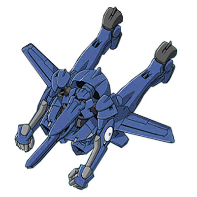 File:AEU Hellion Flight Mode Katharon Colors.jpg