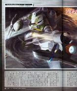 Ace1011 p333