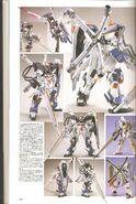 Full Armor 3