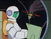 Gundamep36a