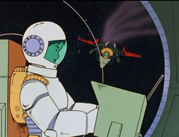 File:Gundamep36a.jpg