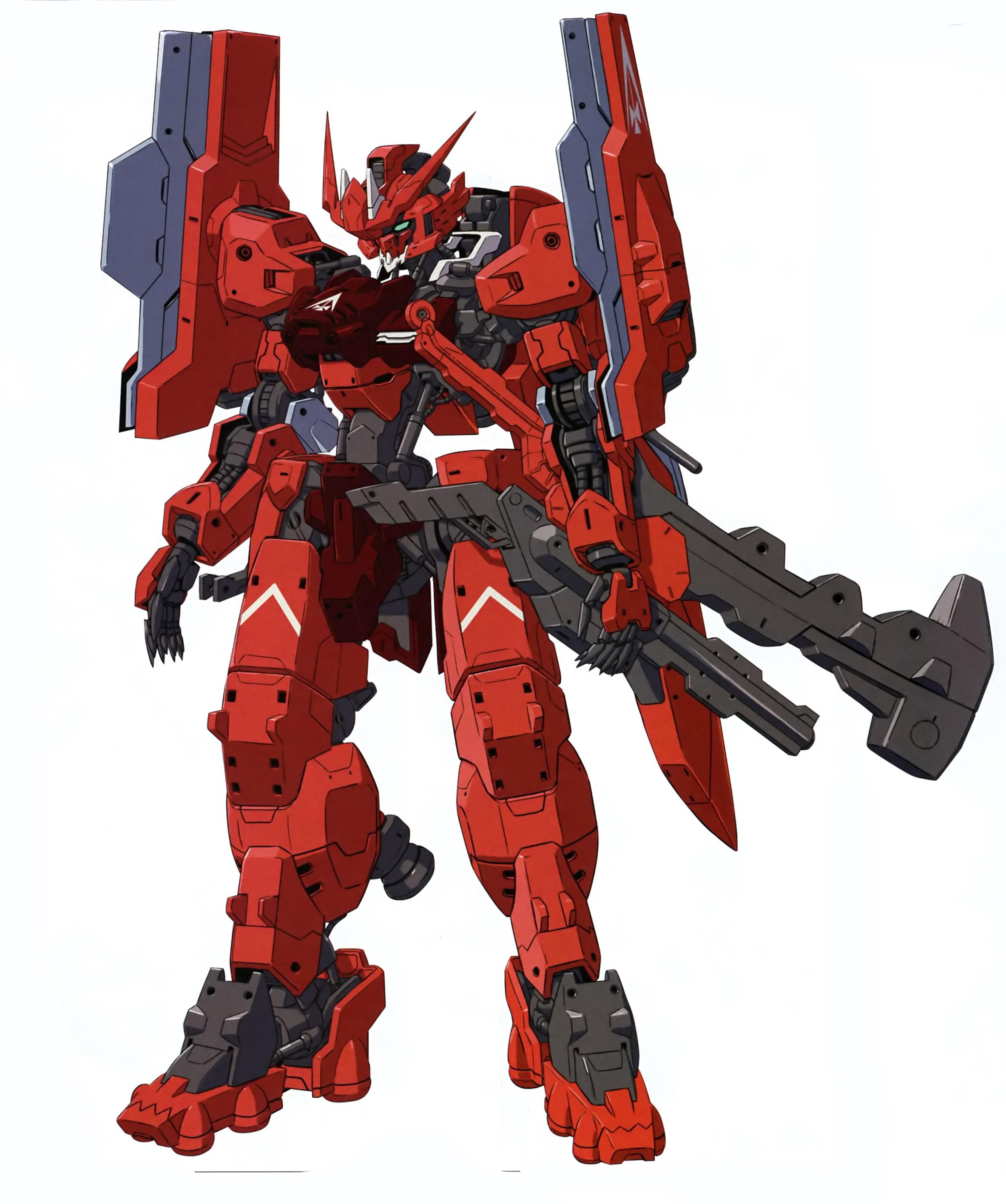 Gundam Astaroth Latest?cb=20161003044421
